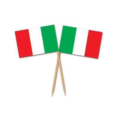 Lessons Learned From My Trip To Italy